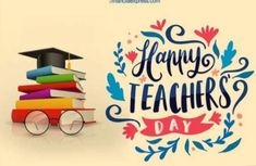 Best Teachers Day Pictures – Teacher's Day Pictures Images 2020 Teachers Day Status, Happy Teachers Day Wishes, Email Marketing Services, Social Media Marketing, Digital Marketing, Teachers Day Pictures, Greeting Card Video, Teachers' Day, Be A Nice Human