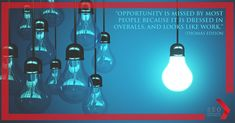 """Nothing is more expensive than a missed opportunity"". Seize new opportunities with SEO Resellers Australia."