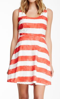 Perfect for a 4th of July party!