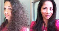 Des recettes efficaces à appliquer avant la douche pour nourrir et renforcer les cheveux et le cuir chevelu.