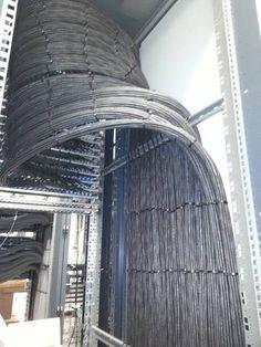 450 cables de datos (1 de 3)
