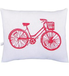 Make a graphic pillow with graphicsfairy free images