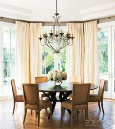 How To Choose Window Treatments That Are Right For You Via