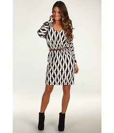Tart Liv Dress---yep buying this