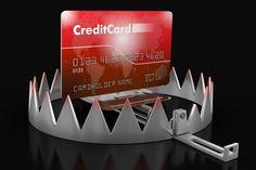 Les virements instantanés imposés par l'UE vont-ils tuer la carte bancaire ?…