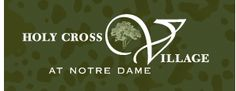 Holy Cross Village at Notre Dame