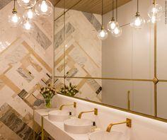 living-gazette-blog-barbara-resende-decor-casa-cor-sp-2016-banheiro-marmore-studio-011
