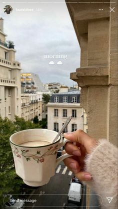Ig Story, Insta Story, Photo Instagram, Instagram Feed, Jolie Photo, Instagram Story Ideas, Aesthetic Food, City Life, Dream Life