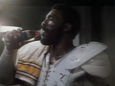 "Forget ""Mean"" Joe Greene? In honor of Super Bowl 50 this year, we present the 50 most memorable commercials ever to air during the big game."