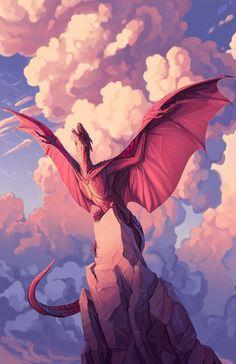 Mythical Creatures Art, Mythological Creatures, Magical Creatures, Dragon Sketch, Cool Dragons, Dragon Artwork, Cool Dragon Drawings, Dragon Pictures, Beautiful Dragon