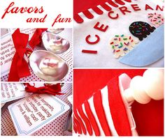 """A """"Scooper"""" Cool Birthday 