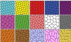 and now there are 15 pentagonal tilings known to exist