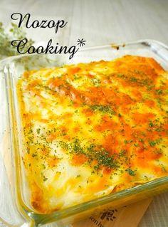 「秋の味覚×餃子の皮」簡単美味しいレシピ3選
