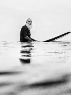 Photographer: Jussi Grznar Athlete: Jeff Croker Location: Sussex Inlet, Australia Fuente by mikcas Big Waves, Ocean Waves, Sussex Inlet, Surf Mar, Surfergirl Style, Soul Surfer, Australia Photos, Vintage Surf, Longboarding