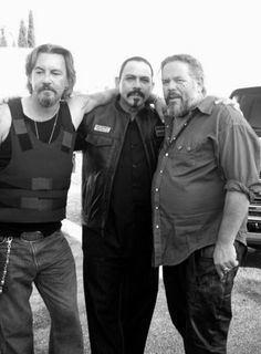 Sons of Anarchy Cast | SOA Cast - Sons Of Anarchy Photo (21683439) - Fanpop fanclubs