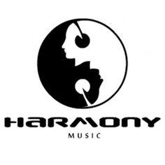 music logos - Recherche Google