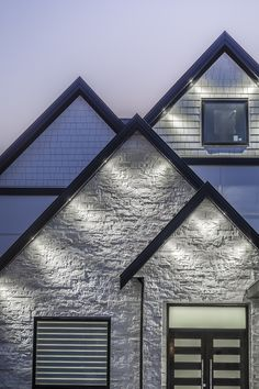 Nora Vanilla by Rinox Manufactured Stone, Luxury Vinyl, Vinyl Flooring, Urban Design, British Columbia, Vancouver, Natural Stones, Hardwood, Vanilla