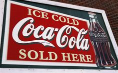 Google Image Result for http://i.telegraph.co.uk/multimedia/archive/02444/Coca-Cola_2444779b.jpg