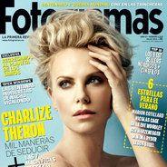 Fotogramas. Revista mensual especialitzada en cinema. Crítica, estrenes...