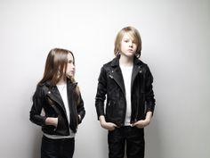 Le blouson en cuir pour enfant d'IRO http://www.vogue.fr/mode/news-mode/diaporama/le-blouson-en-cuir-pour-enfant-d-iro/18364