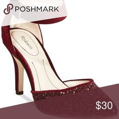 70f73efd7cdb Style   Co Galaxy2 Womens Pumps Upper Material- Textile Exact Heel Height-  4 Inches