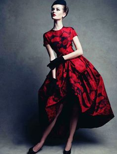 Dior-Couture-book-by-Patrick-Demarchelier-1 Dior-Couture-book-by-Patrick-Demarchelier-1