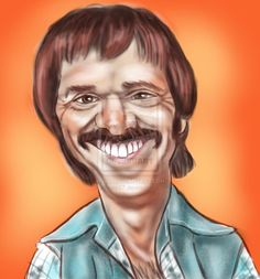 """Salvatore Phillip """"Sonny"""" Bono (Was married to Cher) Died in a Skiing accident. ...................... Born: February 16, 1935, Detroit, MI Died: January 5, 1998, Stateline, NV"""