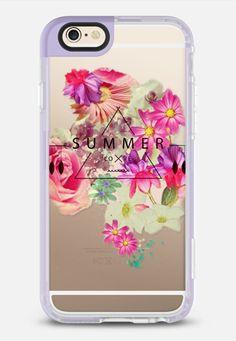 Pinterest • riahnexo Iphone 6s Gold, Case Iphone 6s, Cool Iphone Cases, Ipod Cases, Cute Phone Cases, Iphone Case Covers, Iphone 7, Apple Iphone, Iphone Accessories