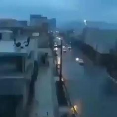 Really Funny Memes, Wtf Funny, Wow Video, Wild Weather, Weird Gif, Funny Films, Crazy Funny Videos, Lightning Strikes, Amazing Nature
