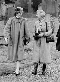 RoyalDish - Diana Photos - page 136