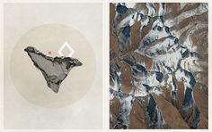Ling Meng • Portfolio - visualounge.com — blog