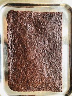 Tort de ciocolată cu zmeură și mascarpone – Chef Nicolaie Tomescu Caramel, Deserts, Food And Drink, Home, Mascarpone, Sticky Toffee, Candy, Desserts, Postres