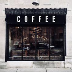 instagram // rebekah.elane  pinterest // rebekahelane I Love Coffee, My Coffee, But First Coffee, Coffee Break, Coffee Drinks, Coffee Cups, Coffee Date, Latte Art, Cold Brew