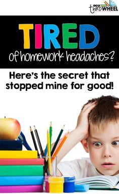 Simplify_Homework_TheThirdwheel
