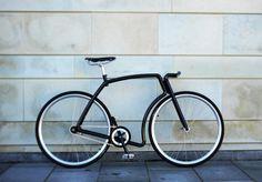 Viks-Steel-Urban-Commuter-Profile1