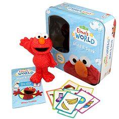 2ceef505f Toddler Boys Age 2-4 Sesame Street Elmo Character Cotton Baseball Cap