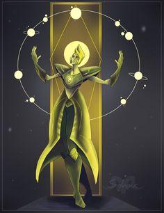 1000+ images about Steven Universe on Pinterest   Steven ...