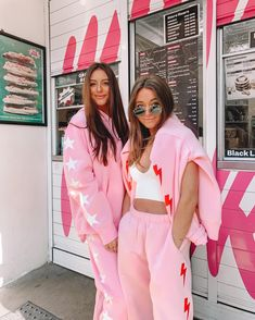 Preppy Summer Outfits, Cute Outfits, Preppy Clothes, Aesthetic Fashion, Preppy Style, Fitspo, Bestfriends, Besties, Barbie Style