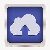 Le 'stockage nuage' chez MIDI-PRO... Tous les clients qui se sont enregistrés dans notre système d'utilisateurs peuvent télécharger leurs commandes antérieures. Voici comment si prendre...
