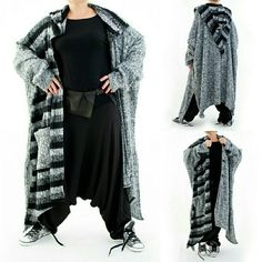 #Damenmode #zeitlos #schön  Herbst/Winter 16/17  ...für liken & teilen  ...bei Interesse einfach melden! ... #fashion #fashionlover #highfashion #style #stylish #mode #outfit #lagenlook #womanstyle #plussize #plussizefashion #fashionista #instafashion #instalook #instalookbook #instamode #instaoutfit #instastyle #boho #bohostyle #bohochic #aw17