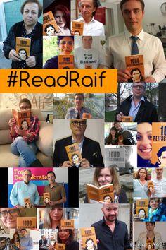 #readraif