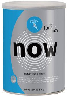 Tastes like vanilla & is easy for the body to absorb. Best nutrition I have ever tried. Buy it today at my24kvip.com -enter VIP Code: light      OR visit our web site:    www.RelivingNow.com