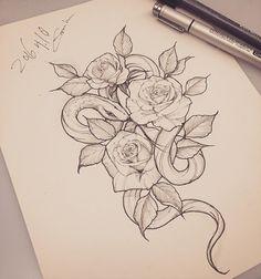 "Gefällt 323 Mal, 3 Kommentare - Tattooist Grain (@tattoo_grain) auf Instagram: ""…"""