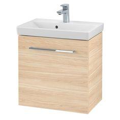 Villeroy, Family Bathroom, Modern Design, Sink, Vanity, Home Decor, Products, Elm Tree, Guest Toilet