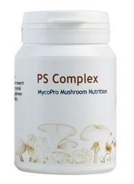 MycoPro PS Complex 60 Kapsül bilgi alabilir, Kullananlar, Yorumları,Forum, Fiyatı, En ucuz, Ankara, İstanbul, İzmir gibi illerden Sipariş verebilirsiniz.444 4 996