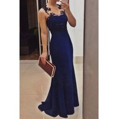 Dresses For Women: Sexy & Cute Dresses Fashion Sale Online Free Shipping | TwinkleDeals.com Page 8