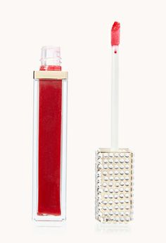 Glam High Shine Lip Gloss   FOREVER21 - 1000073115