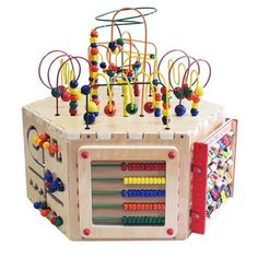 A Kid Place - Furniture, Toys, and Essentials for Kids of All Ages!: Waiting Room Toys for Kids Make Waiting Fun