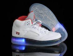 31 Best light up jordan's ideas | light up jordans, jordans, sneakers