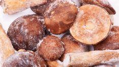 Can You Freeze Mushrooms? Can You Freeze Mushrooms, Freezing Mushrooms, Dried Mushrooms, Sauteed Mushrooms, Large Mushroom, Other Recipes, Pretzel Bites, Sweet Potato, Oven